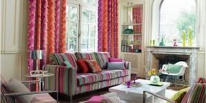 sofa-e-cortina-1