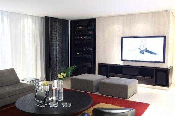 sofa-e-cortina-14