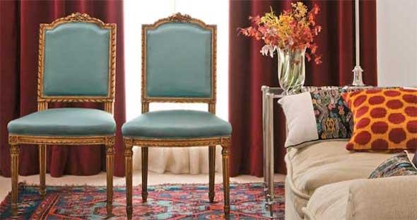 sofa-e-cortina-16