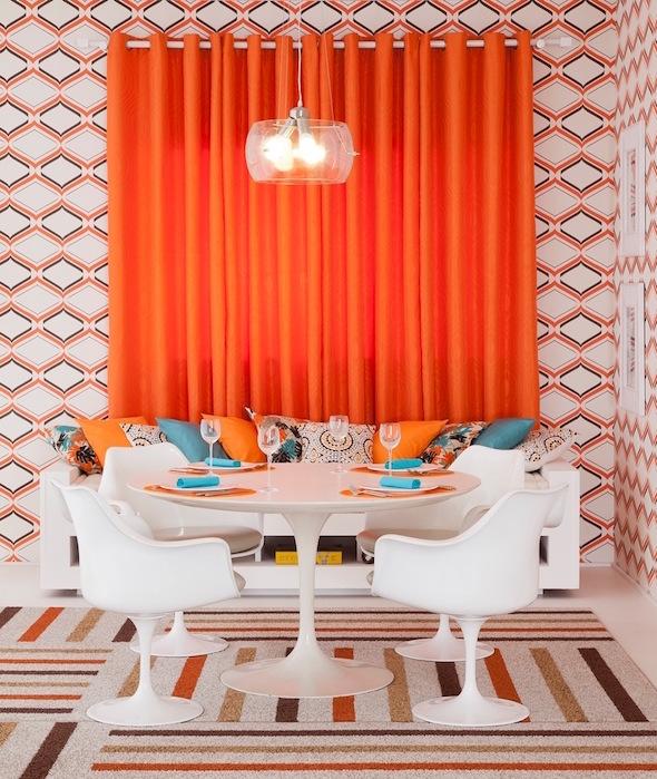 sofa-e-cortina-17