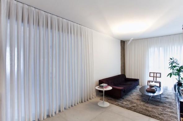 sofa-e-cortina-6