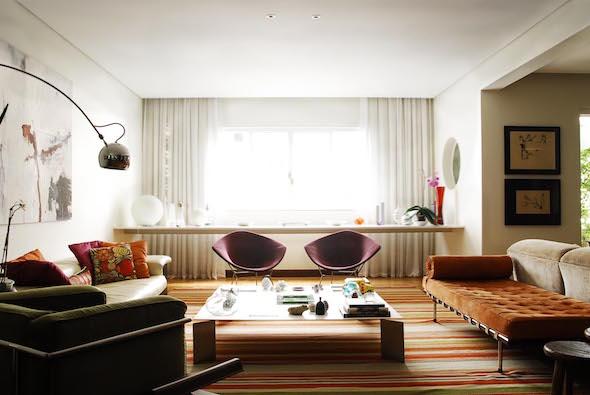sofa-e-cortina-7