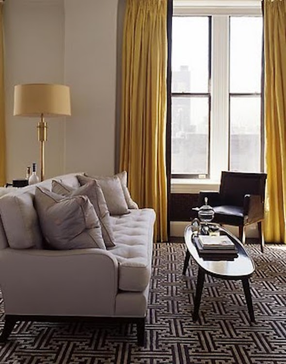 sofa-e-cortina-8