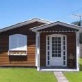 casa-de-madeira-001