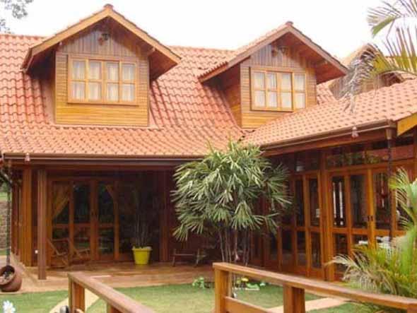 casa-de-madeira-005