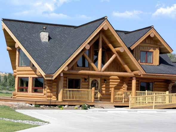 casa-de-madeira-017