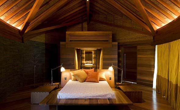 casa-de-madeira-020