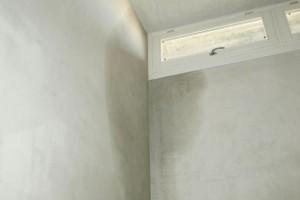 como-resolver-infiltracao-em-paredes-001
