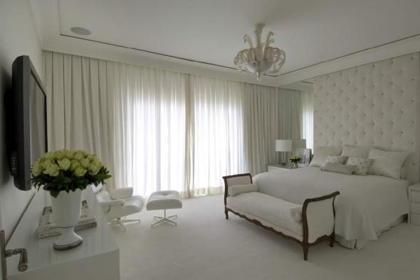 cortina-para-o-quarto-001
