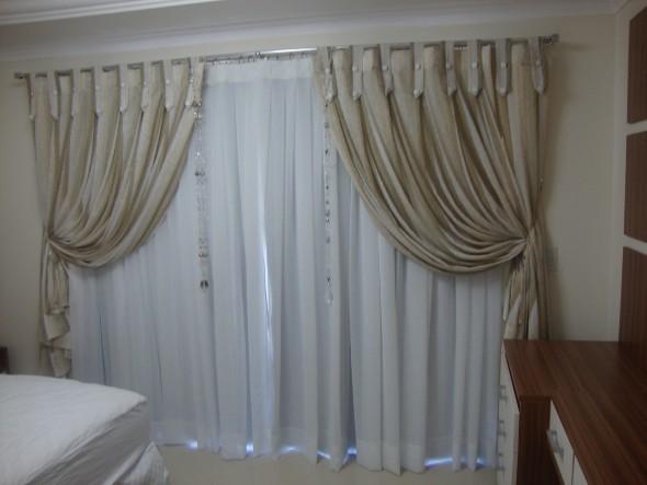 cortina-para-o-quarto-002