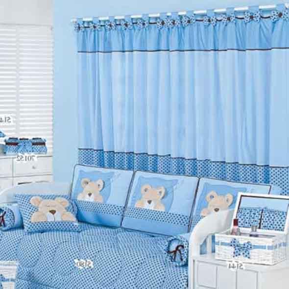 cortina-para-o-quarto-007