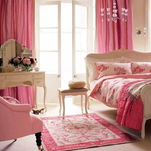 cortina-para-o-quarto-009