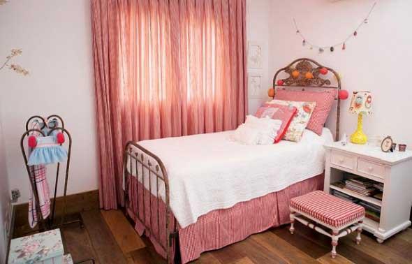 cortina-para-o-quarto-010
