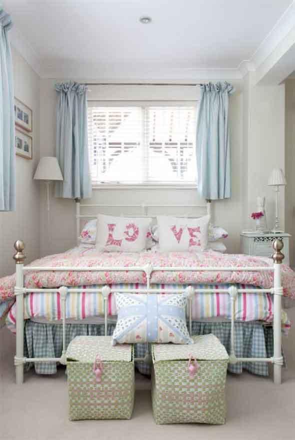 cortina-para-o-quarto-014