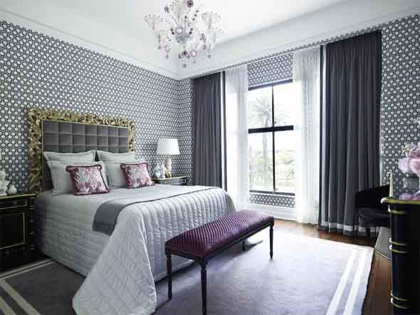 cortina-para-o-quarto-015