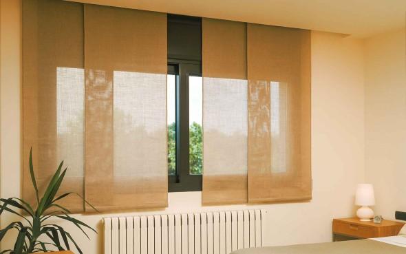 cortina-para-o-quarto-016