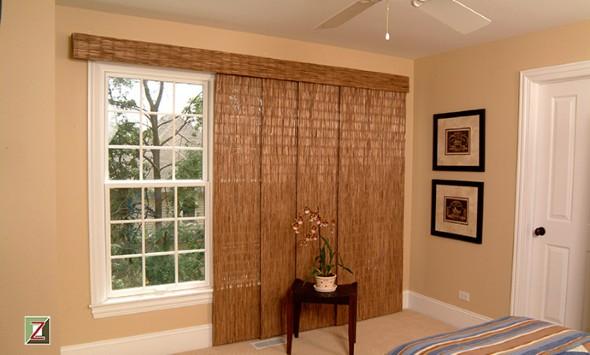 cortina-para-o-quarto-017