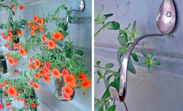 decoracao-com-talheres-para-seu-lar-012
