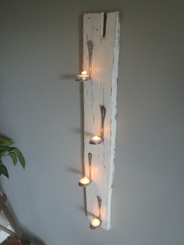 decoracao-com-talheres-para-seu-lar-016