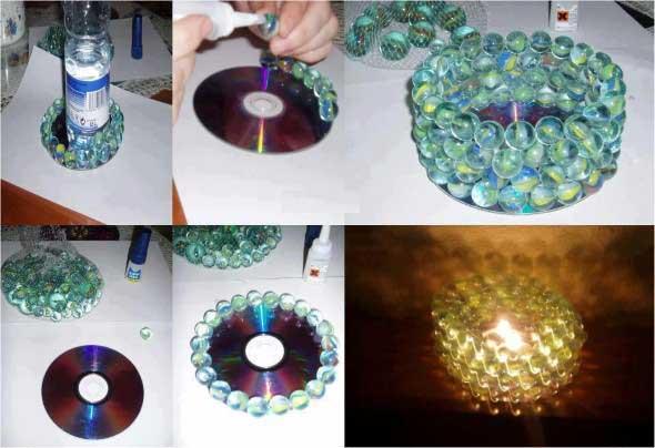 ideias-para-reaproveitar-cds-usados-005