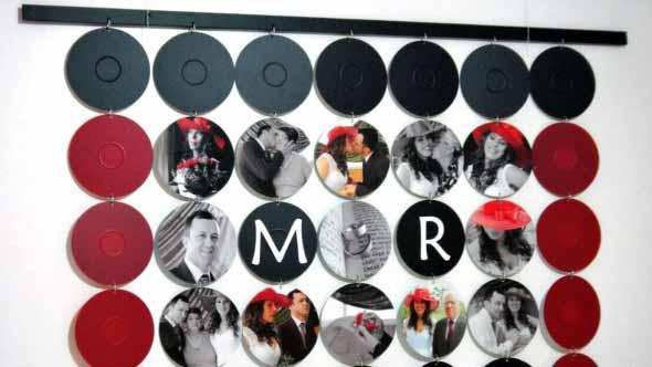 ideias-para-reaproveitar-cds-usados-018