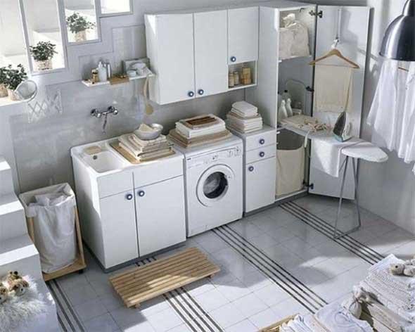 lavanderia-organizada-001