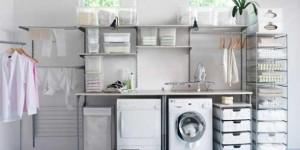 lavanderia-organizada-002