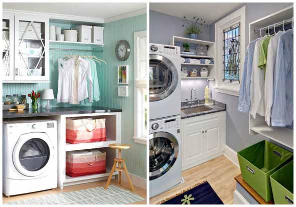 lavanderia-organizada-010