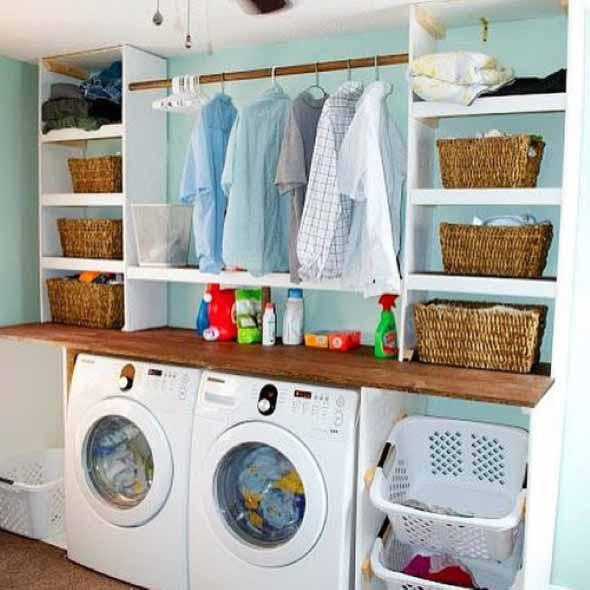 lavanderia-organizada-012
