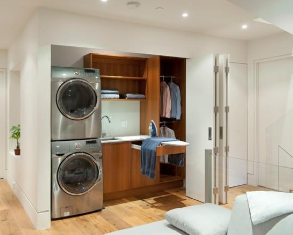 lavanderia-organizada-014