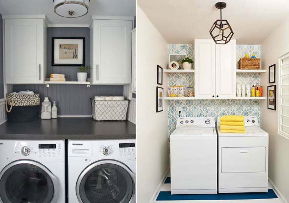 lavanderia-organizada-016