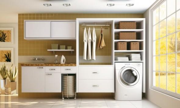 lavanderia-organizada-018