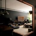 parede-preta-no-ambiente-013