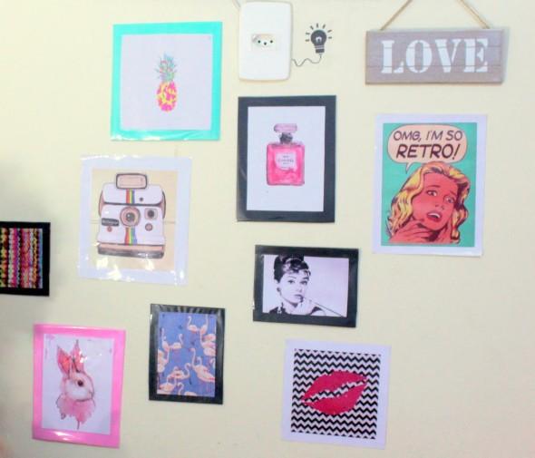 quadros-vintage-para-decorar-sua-casa-003