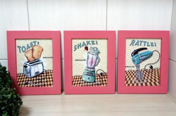 quadros-vintage-para-decorar-sua-casa-005