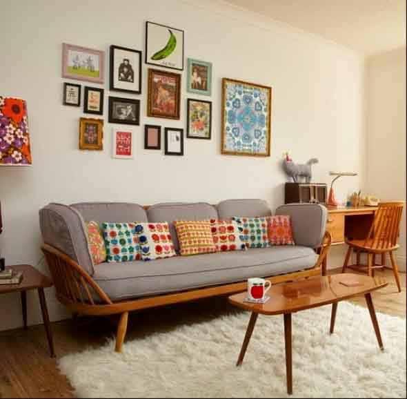 quadros-vintage-para-decorar-sua-casa-007