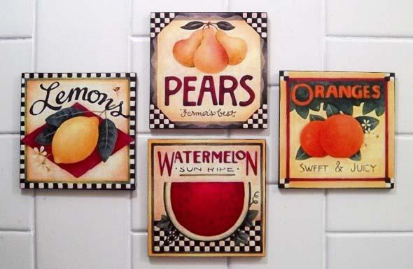 quadros-vintage-para-decorar-sua-casa-008
