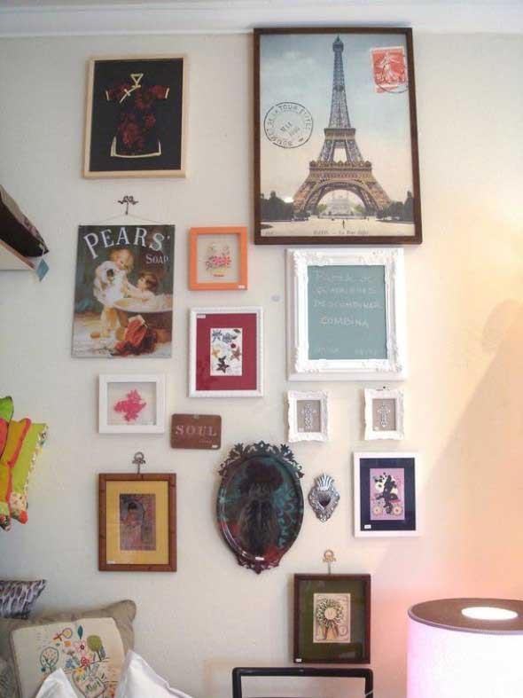 quadros-vintage-para-decorar-sua-casa-009