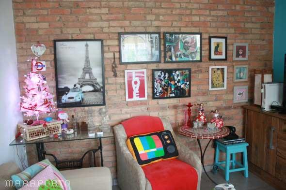 quadros-vintage-para-decorar-sua-casa-010