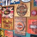 quadros-vintage-para-decorar-sua-casa-016