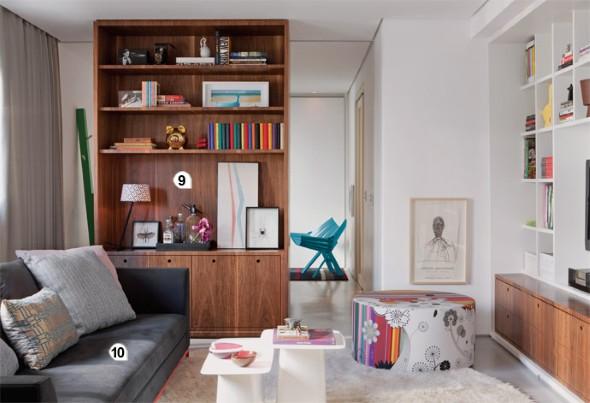 separar-ambientes-sem-construir-paredes-006