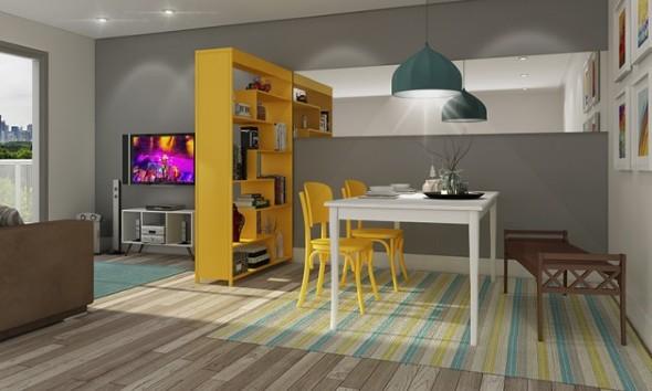 separar-ambientes-sem-construir-paredes-008