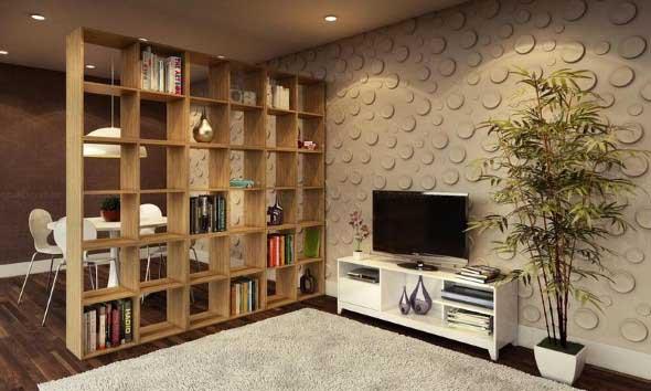 separar-ambientes-sem-construir-paredes-011