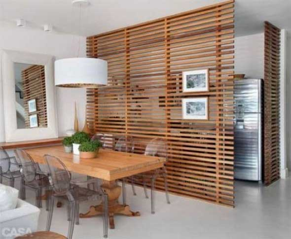 separar-ambientes-sem-construir-paredes-016