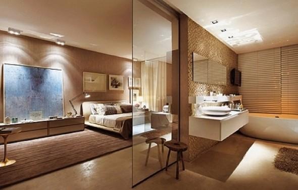 separar-ambientes-sem-construir-paredes-018