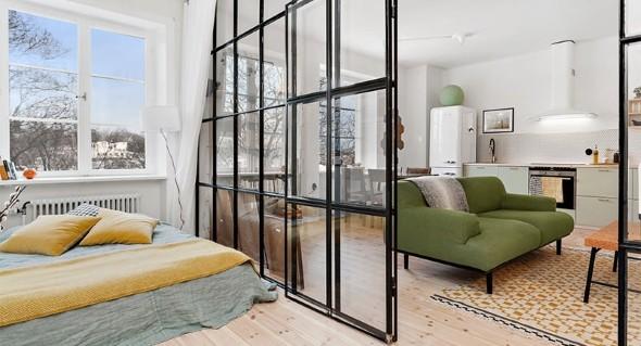 separar-ambientes-sem-construir-paredes-019