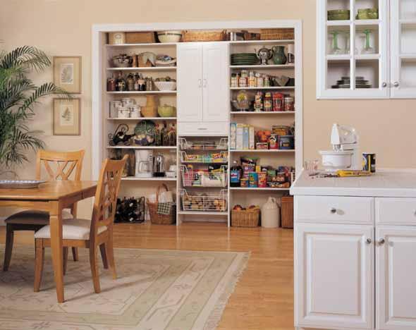 ter-uma-despensa-na-cozinha-017
