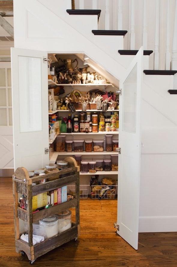 despensa-na-cozinha-1