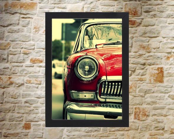 quadro-vintage