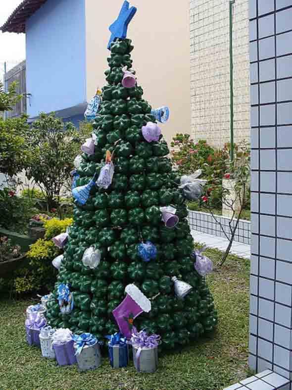 arvore-de-natal-feita-com-diversos-materiais-004